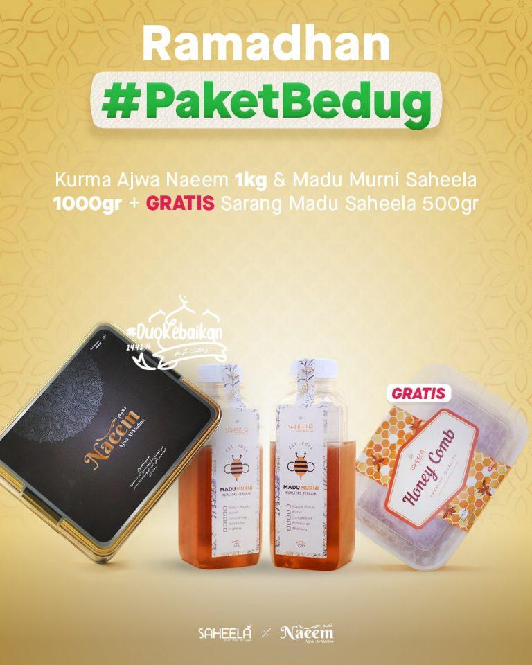 #PaketRamadhan (1)-min