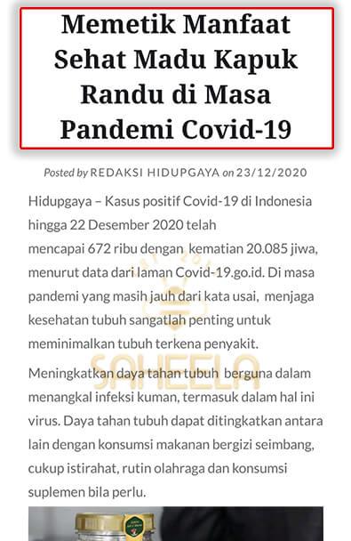 berita (2)